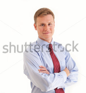 21a6912058 stock-photo-young-businessman-folding-arms-across-chest-57689629 ...